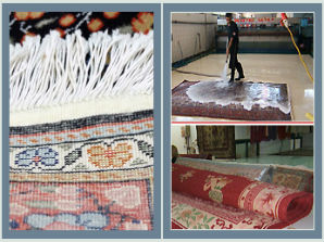 Rug Cleaning Barrington Rug Cleaning Lake Forest Rug
